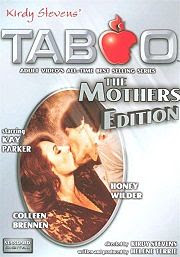Ver Taboo The Mothers Edition xXx (2011) (HD) (Inglés) [flash] online (descargar) gratis.