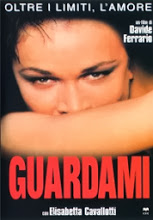 Ver Guardami (1999)  (Dvdrip) (Español) [streaming] Online Descargar Gratis. | vi2eo.com