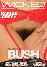 Ver Axel Braun's Bush XxX (2017) (HD) (Inglés) [flash] online (descargar) gratis.