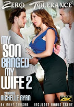 Ver My Son Banged My Wife 2 XxX (2017) (HD) (Inglés) [flash] online (descargar) gratis.