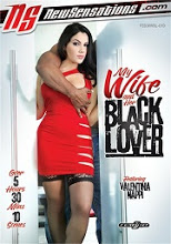 Ver My Wife And Her Black Lover XxX (2017) (HD) (Inglés) [flash] online (descargar) gratis.