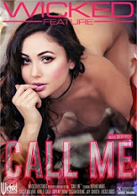 Ver Call Me XxX (2017) (HD) (Inglés) [flash] online (descargar) gratis.