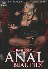 Ver Submissive Anal Beauties XxX (2017) (HD) (Inglés) [flash] online (descargar) gratis.
