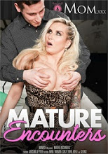 Ver Mature Encounters XxX (2017) (HD) (Inglés) [flash] online (descargar) gratis.