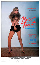 Ver Raw Talent (1984)  (HD) (Inglés) [flash] online (descargar) gratis.