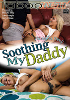 Ver Soothing My Daddy xxx (2014) (HD) (Inglés) [flash] online (descargar) gratis.