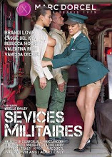 Ver Sevices Militaires XxX (2017) (HD) (Inglés) [flash] online (descargar) gratis.