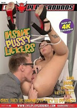 Ver Insane Pussy Lickers XxX (2017) (HD) (Inglés) [flash] online (descargar) gratis.