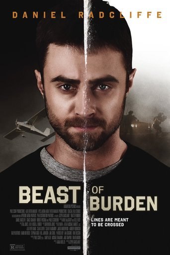 Ver Beast of Burden (2018) (Full HD 1080p) (Subtitulado) [flash] online (descargar) gratis.