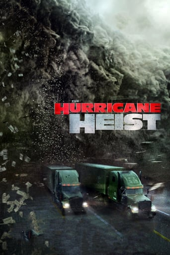 Ver The Hurricane Heist (2018) (Ts Screener hq) (Latino) [flash] online (descargar) gratis.