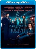 Ver Asesinato en el Orient Express (2017) (BluRay-1080p) [torrent] online (descargar) gratis.