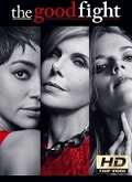 Ver The Good Fight - 2x02 (HDTV-720p) [torrent] online (descargar) gratis.