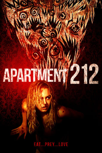 Ver Apartment 212 (2017) (HD Rip 480p) (Subtitulado) [flash] online (descargar) gratis.