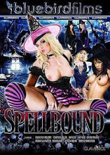 Ver Spellbound XxX (2017) (HD) (Inglés) [flash] online (descargar) gratis.