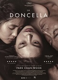 Ver La doncella (The Handmaiden) (2016) (DVDRip) [torrent] online (descargar) gratis.