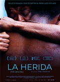 Ver La herida (The Wound) (2017) (HDRip) [torrent] online (descargar) gratis.