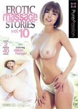 Ver Erotic Massage Stories 10 XxX (2018) (HD) (Inglés) [flash] online (descargar) gratis.
