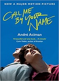 Ver Call Me by Your Name (2017) (HDRip) Online [torrent] | vi2eo.com