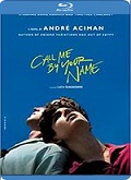 Ver Call Me by Your Name (2017) (MicroHD-1080p) [torrent] online (descargar) gratis.