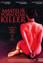 Ver Amateur Porn Star Killer (2006)  (HD) (Español) [flash] online (descargar) gratis.
