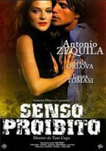 Ver Senso Proibito (2005)  (HD) (Italiano) [flash] online (descargar) gratis.