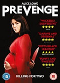 Ver Prevenge (2016) (HDRip) [torrent] online (descargar) gratis.