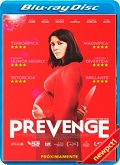 Ver Prevenge (2016) (BluRay-1080p) [torrent] online (descargar) gratis.