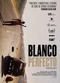 Ver Blanco perfecto (Downrange) (2017) (HDRip) [torrent] online (descargar) gratis.