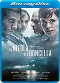 Ver La niebla y la doncella (2017) (BluRay-1080p) [torrent] online (descargar) gratis.