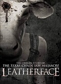 Ver Leatherface (2017) (HDRip) [torrent] online (descargar) gratis.