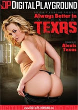 Ver Always Better In Alexis Texas XxX (2018) (HD) (Inglés) [flash] online (descargar) gratis.