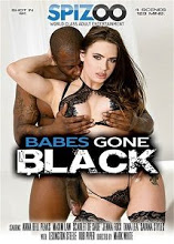 Ver Babes Gone Black XxX (2018) (HD) (Inglés) [flash] online (descargar) gratis.