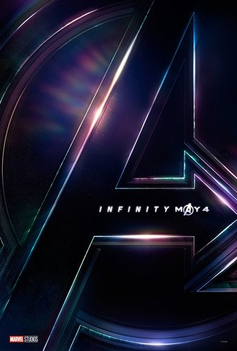 Ver Avengers: Infinity War (2018) (Ts Screener hq) (Español) [flash] online (descargar) gratis.