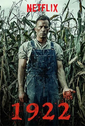 Ver 1922 (2017) (1080p) (Latino) [flash] online (descargar) gratis.