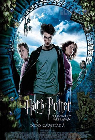 VerHarry Potter y el prisionero de Azkaban (2004) (1080p) (Latino) [flash] online (descargar) gratis.