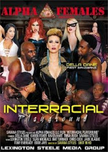 Ver Interracial Playground XxX (2018) (HD) (Inglés) [flash] online (descargar) gratis.
