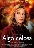 Ver Algo celosa (2017) (HDRip) [torrent] online (descargar) gratis.