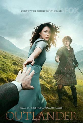 Ver Outlander - 1x01 (2014) (720p) (Latino) [flash] online (descargar) gratis.