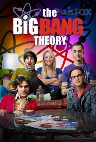 Ver The Big Bang Theory - 10x01 (2007) (720p) (Latino) [flash] online (descargar) gratis.