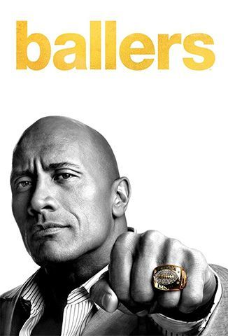 Ver Ballers - 4x03 (2015) (720p) (Latino) [flash] online (descargar) gratis.