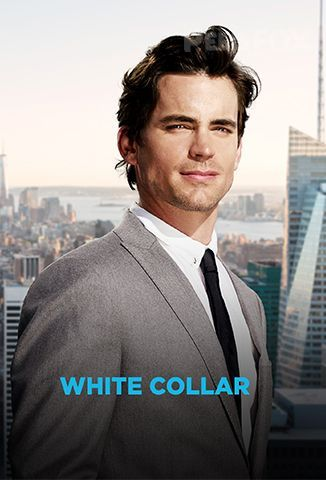 Ver White Collar - 4x09 (2009) (480p) (Latino) [flash] online (descargar) gratis.