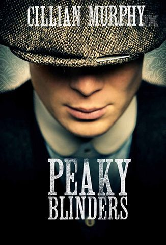 Ver Peaky Blinders - 4x06 (2013) (720p) (Latino) [flash] online (descargar) gratis.