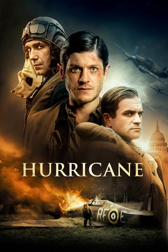 Ver Hurricane (2018) (Full HD 1080p) (Subtitulado) [streaming] Online Descargar Gratis. | vi2eo.com