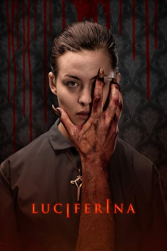 Ver Luciferina (2018) (Full HD 1080p) (Latino) [streaming] Online Descargar Gratis. | vi2eo.com