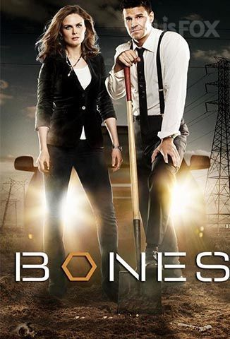 Ver Bones - 6x10 (2005) (480p) (Latino) [flash] online (descargar) gratis.