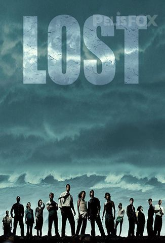 Ver Lost (Desaparecidos) - 6x15 (2004) (720p) (Latino) [flash] online (descargar) gratis.