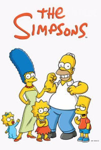 Ver Los Simpsons - 24x11 (1989) (720p) (Latino) [streaming] Online Descargar Gratis. | vi2eo.com