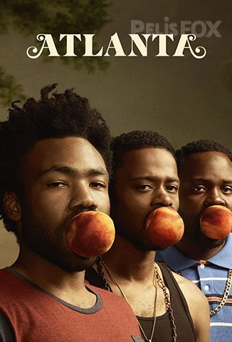 Ver Atlanta - 1x06 (2016) (480p) (Latino) [flash] online (descargar) gratis.