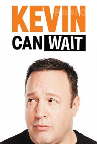 Ver Kevin Can Wait - 1x01 (2016) (720p) (Latino) [flash] online (descargar) gratis.
