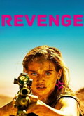 Ver Revenge (2017) (HDRip) [torrent] Online Descargar Gratis. | vi2eo.com